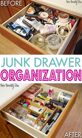 junk-drawer-organization-1